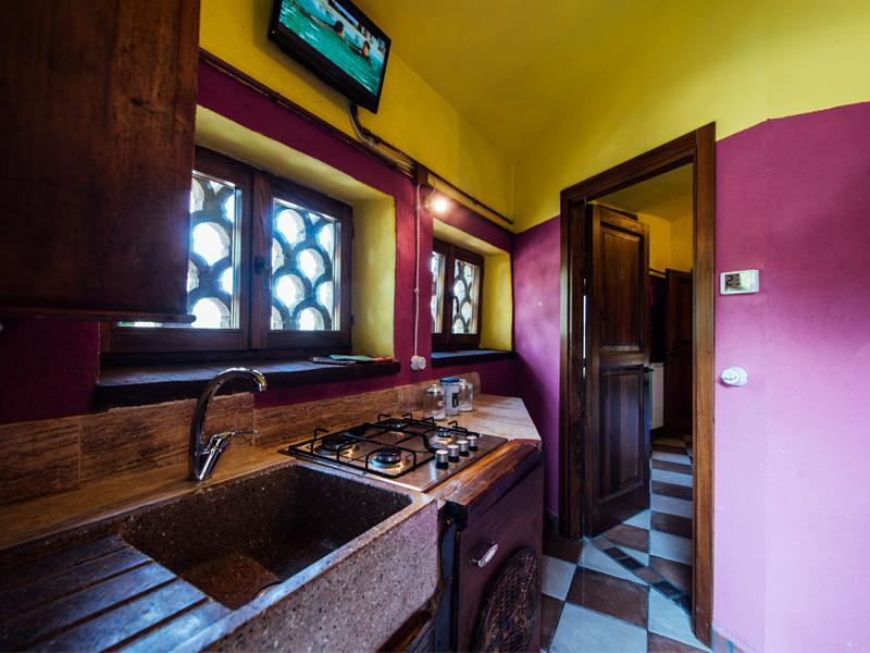 appartamenti_castiglione_dorcia