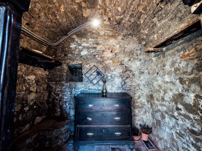 appartamento_la_torre_agriturismoilnoce_3